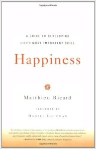Happiness By Richaud