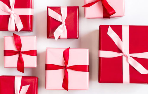 gifts-with-soul